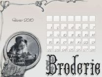 vcalendrier