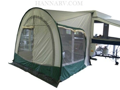 Dometic Awning Installation Instructions - HOME DECOR
