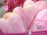 Kneaders Sugar Cookies - my favorite!