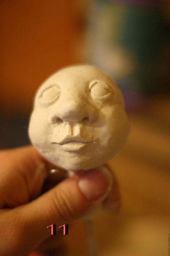 Creager Sculpting Lesson 7 Homework - image 8