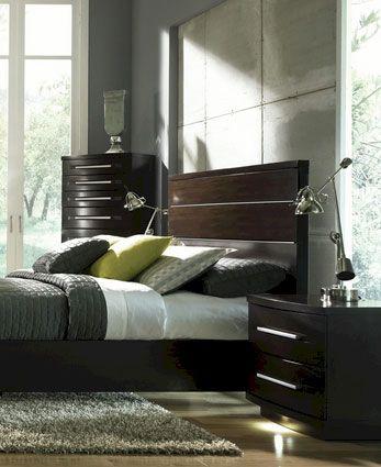 casana marbella bedroom bedroom pinterest bedrooms