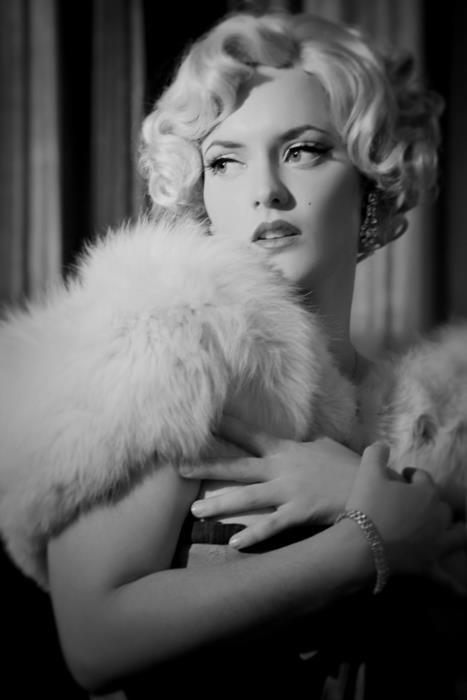 Vintage Glamour Photography Vintage Glamour Photography Vintage Photoshoot Vintage Glamour