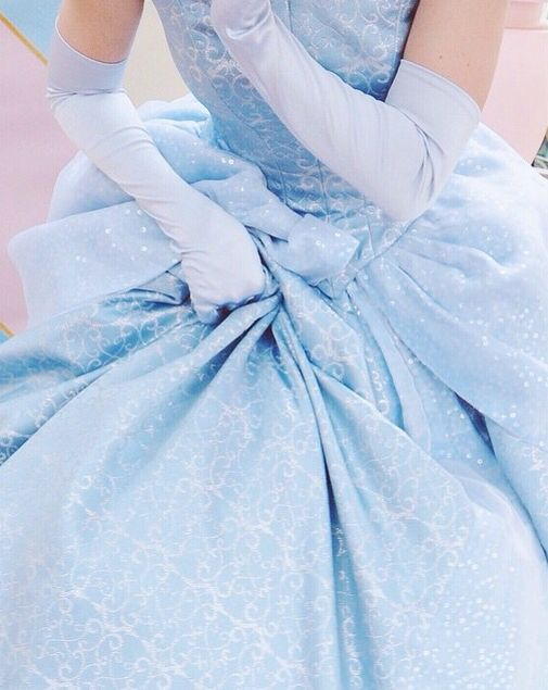 ✶❀❅✰❅❀✶♡stay classy♡ Hi everyone! It would mean a lot if you would follow @princessannie24 thanks to all who have been supporting my Pinterest and my personal goal is to follow back all my followers! So please go check out my account! Thanks!!! -Annie♡