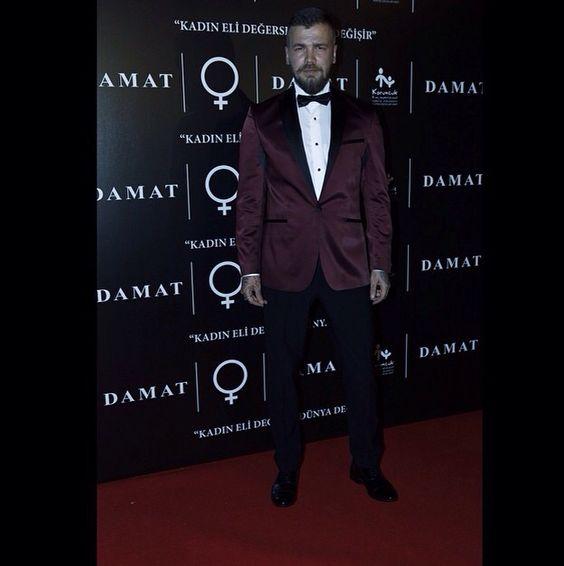 #Fashion #Cool  #UmutEker #Turkish #Stayling