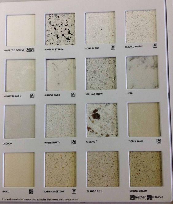 Pinterest the world s catalogue of ideas - Corian of quartz ...