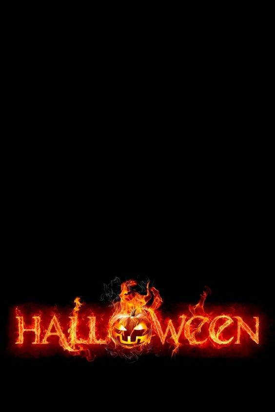 halloween wallpaper for iphone 4 - photo #25