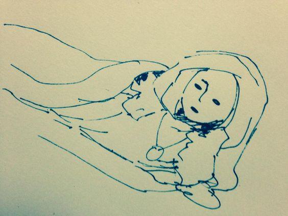 @motchin_ おやすみなさい