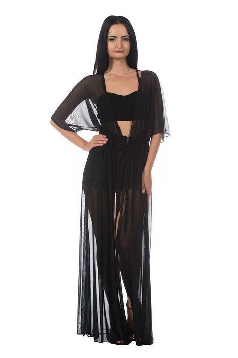 Prom dress jacket cover up