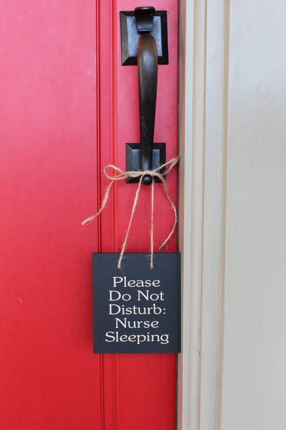 Is forex disturb your sleep