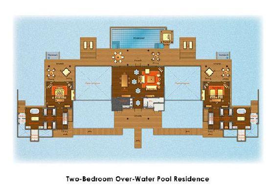 Google Image Result for http://www.hometrendesign.com/wp-content/uploads/2012/01/Two-Bedroom-Over-Water-Pool-Residence-at-Luxury-Anantara-Kihavah-Villas-in-Maldives-by-Anantara-Resorts.jpg