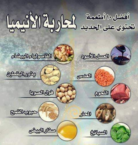 ماكرون Hashtag On Twitter Health Food Health Healthy Health Fitness Nutrition