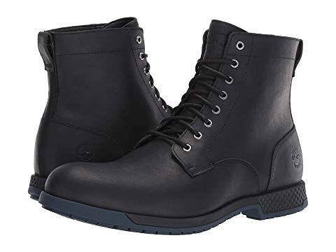 timberland shoe sale