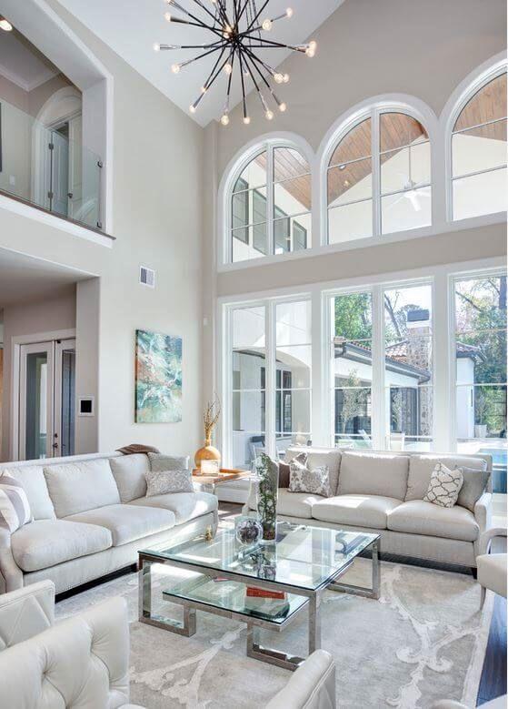 Greatest Cheap Online Home Decor Canada Modernhomeinteriors Mansion Living Room House Design Mansion Living
