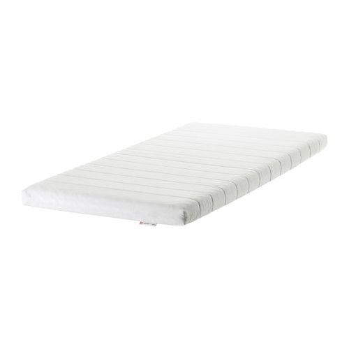 minnesund foam mattress firm white twin places and dog beds. Black Bedroom Furniture Sets. Home Design Ideas