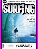 New Zealand Surfing Magazine - Magazin - epagee.com