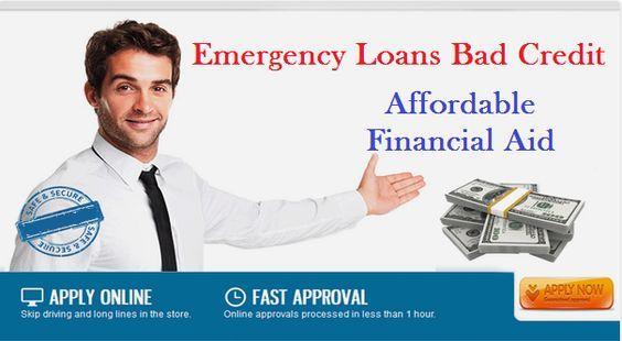 Installment loans in utah image 8