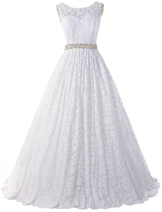 12 Cheap Wedding Dresses Under 100 Emmaline Bride Lace Princess Wedding Dresses Wedding Dresses Under 100 Wedding Dresses Lace