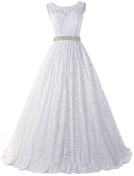 12 Cheap Wedding Dresses Under 100 Emmaline Bride Lace Princess Wedding Dresses Wedding Dresses Under 100 Ball Gown Wedding Dress