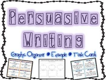 used argumentative essay