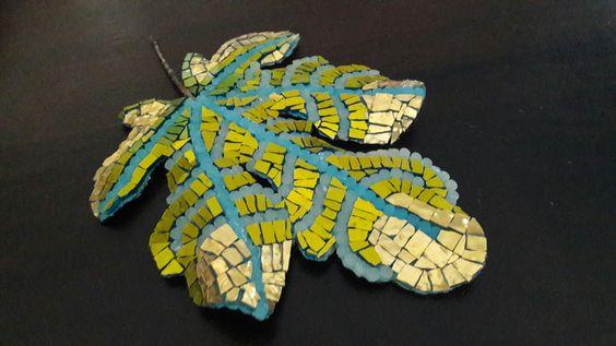 Arredamento interni esterni mosaico oro bronzo smalto aureamosaici