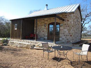 Double Deer Ranch in Fredericksburg Texas: Favorite Places Spaces, Ranch Coyote, Double Deer