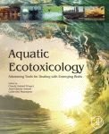 Aquatic Ecotoxicology - ScienceDirect