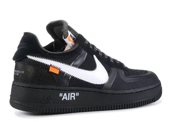 جزم نايكي للبيع على الأنترنيت في السعودية كبونات وتخفيضات مجانية على الانترنيت Nike Air Force Sneaker Sneakers Nike Nike Air