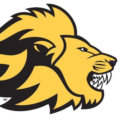 Emerson College Lions...Boston MA.