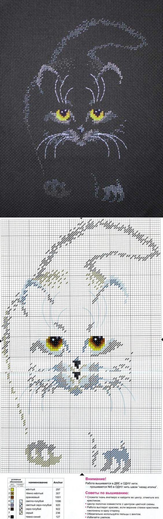 плетение на дощечках схема репейника