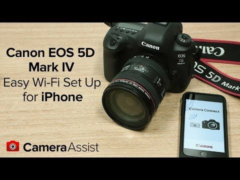 Buy Canon Eos 5d Mark Iv Body Black From 5 015 12 At Official