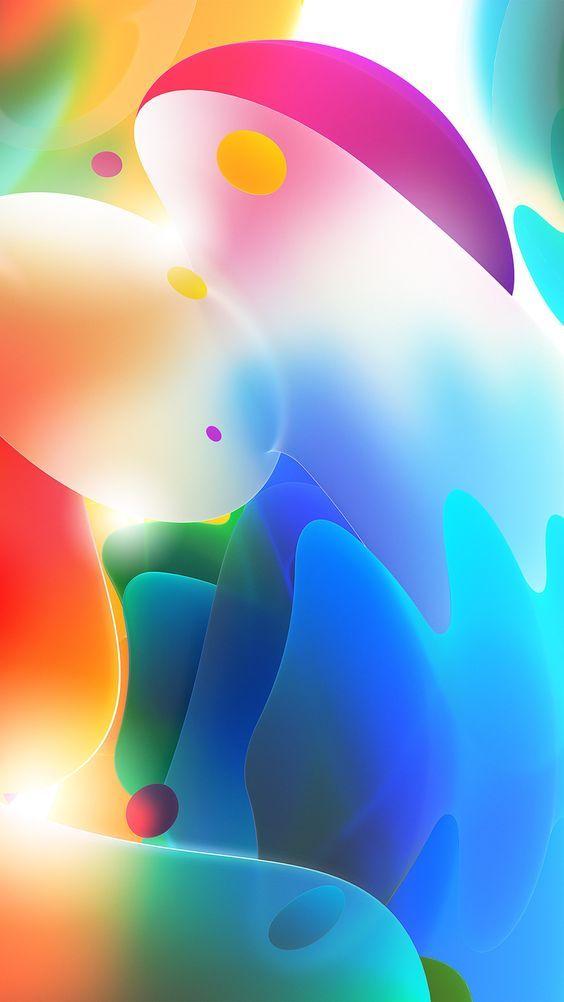 Iphone Xs Max Wallpapers Iphone Wallpaper Sky Color Wallpaper Iphone Iphone Background Wallpaper Iphone xs max wallpaper abstract