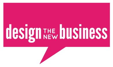 Design the new business. Documental