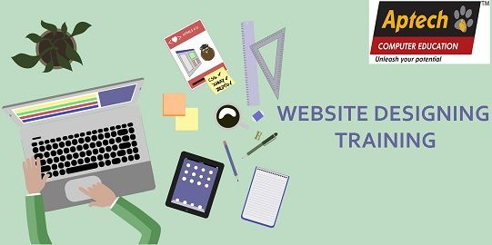 Web Design Training With Images Learn Web Design Web Design Training Web Design
