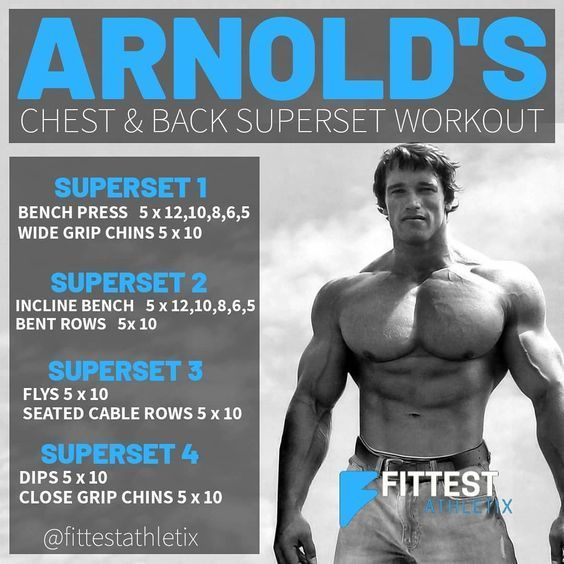 How To Increase Bench Press Full Chest Workout Dumbbell Workout Plan Back Superset Workout Chest And Back Workout