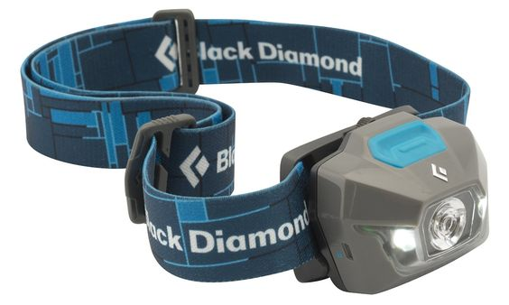 Black Diamond Equipment Storm Headlamp * You can find more details by visiting the image link.