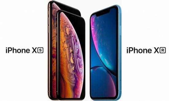 Diferencias Entre Las Pantallas Del Iphone Xr Y El Iphone Xs Lcd Vs Oled Iphone Iphones Iphone 7
