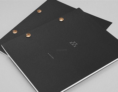 Hanna Ter Meulen Identity by We Are Useful | Bridging the Gap