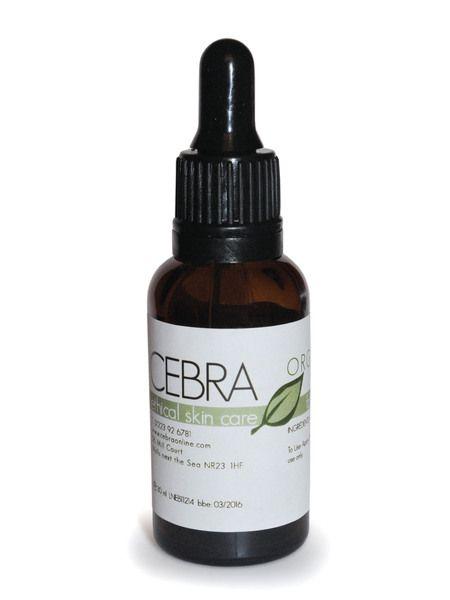 Daiokon Rettichsamenöl ist ein klares, geruchloses Öl das ideal ist für die Pflege von Haut, Haaren und Nägeln. Das Öl wird gerne verwendet um Silikon in Haarpflegeprodukten zu ersetzen. Super :-)