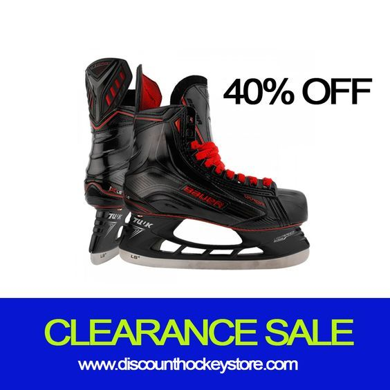 The Largest Selection Of Discount Hockey Equipment Discount Hockey Skates Discount Hockey Sticks Choose From The L Hockey Stick Hockey Equipment Hockey Kids