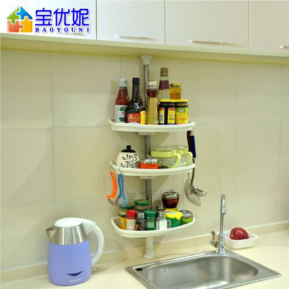 Diy mugs with acrylic paint