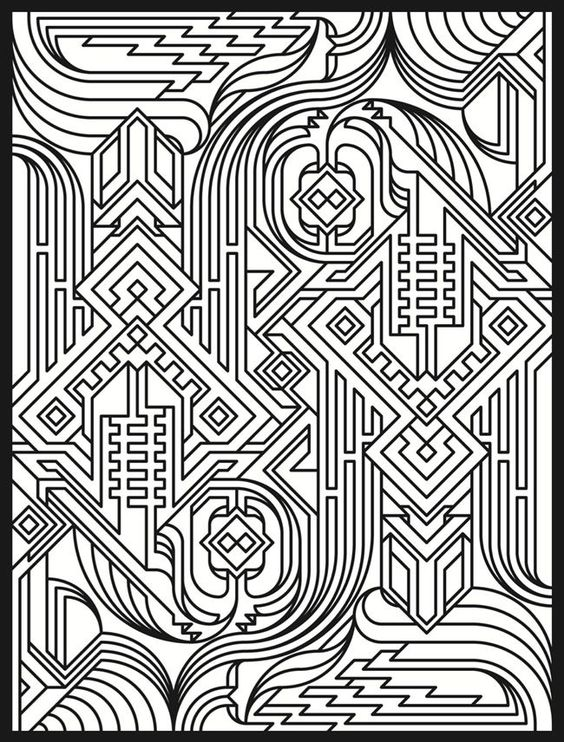 get a free coloring page from me every month simple student centered resources and colouring - Trippy Coloring Book