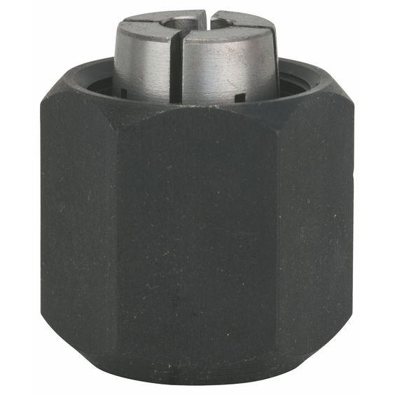 Bosch Zubehör 2608570104 Spannzange 0,6 cm (0,25 Zoll), 24 mm