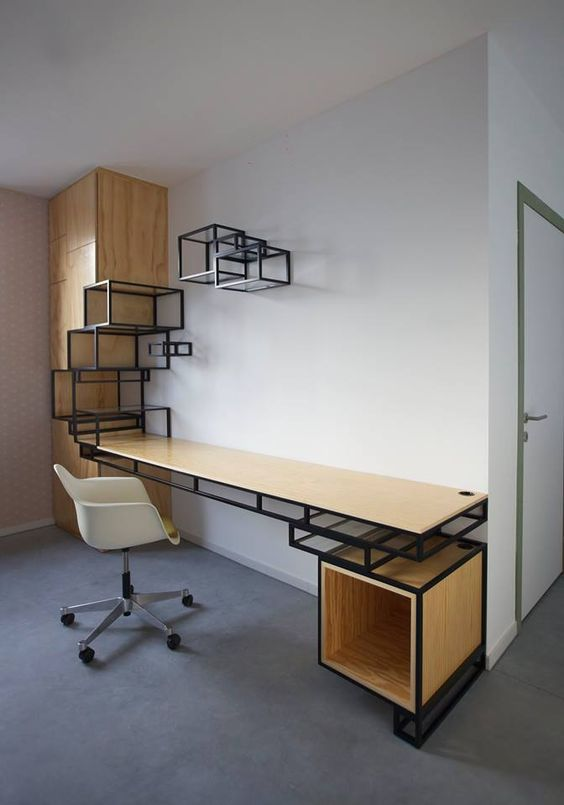 Filip Janssens   Project in Gentbrugge