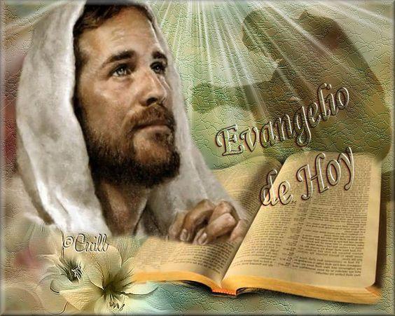 Resultado de imagen para Mateo 13,54-58