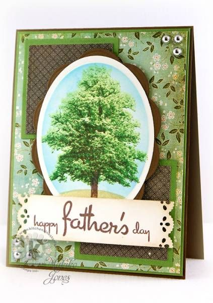 KSS Happy Father's Day