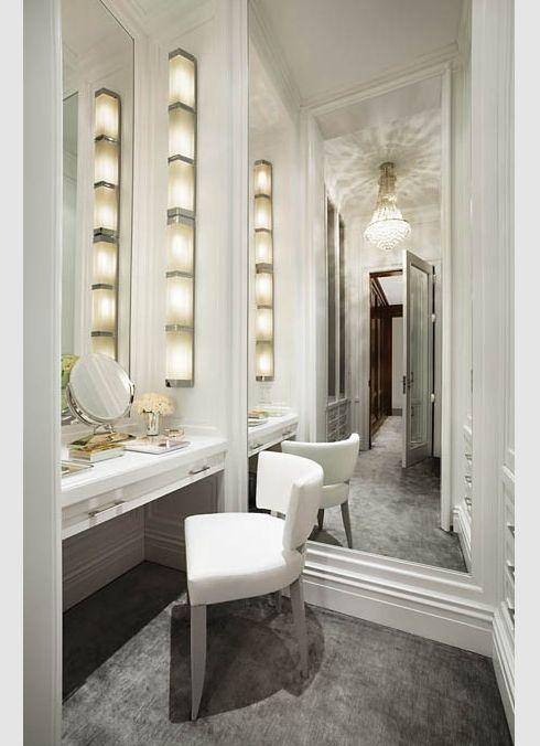 Dressing Rooms Designs Pictures: Ladies Dressing Room Designs Images Dressing Room Designs
