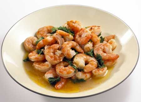 Easy Meals for One   Women's Health Magazine