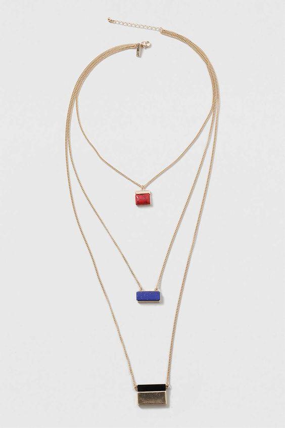 Jewellery   Bags & Accessories   Topshop
