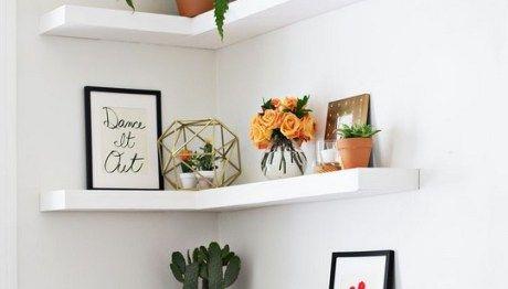 Best Garden Path Ideas 2019 Target Wall Decor Bathroom Wall