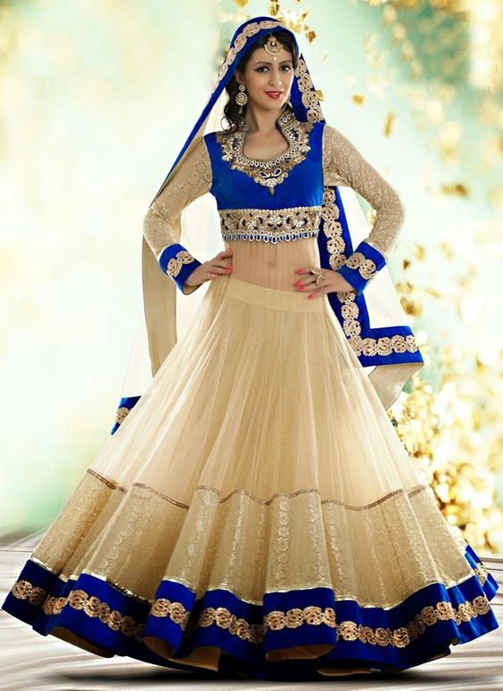 popular bridesmaid dresses canada online shopping